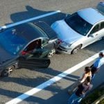 Traffic intersection accident attorneys