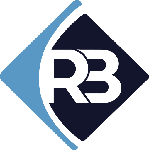 Riddle & Brantley Logo